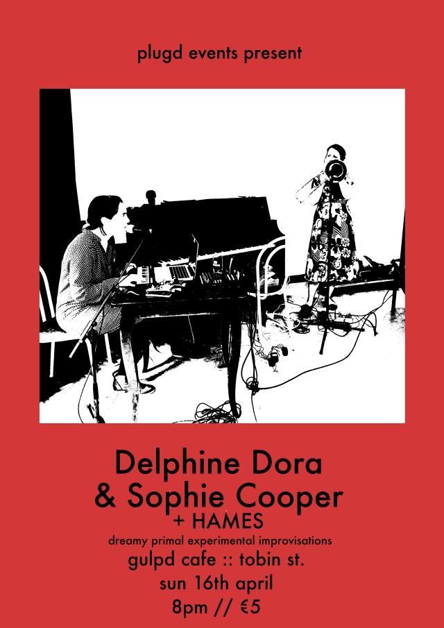 Sophie Cooper + Delphine Dora_Gulpd_WEB