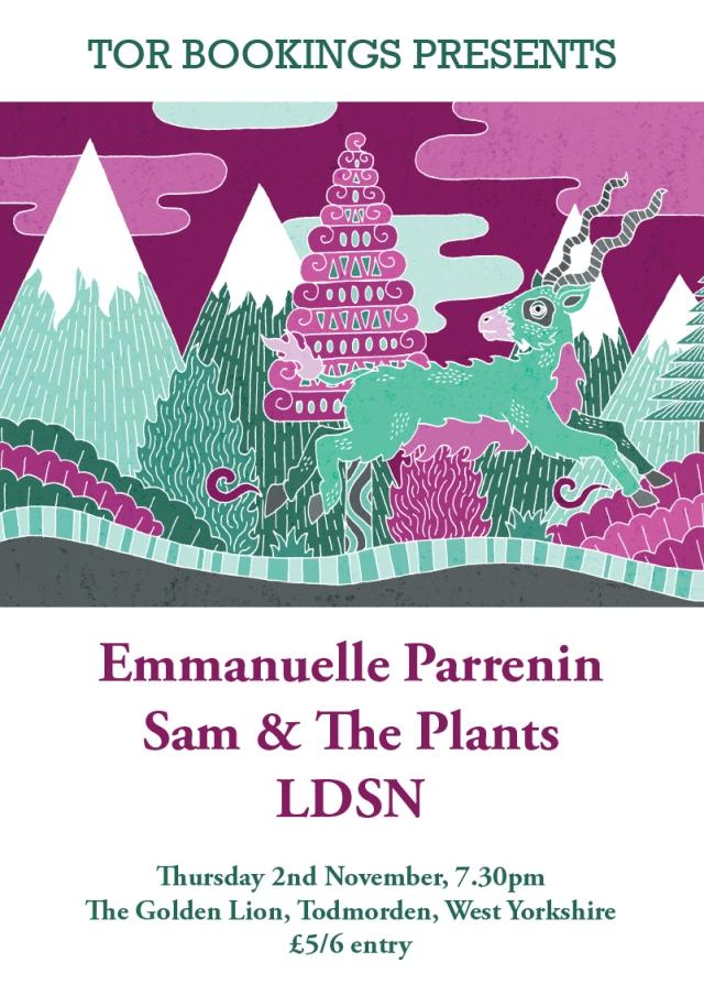 Emmanuelle poster web