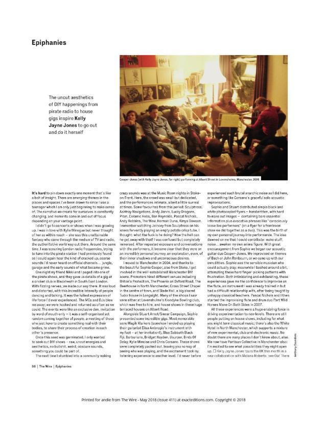 scooperjones-page-001